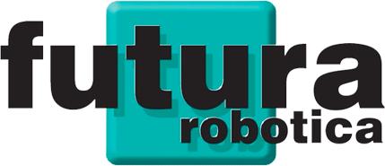 Futura Robotica